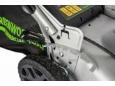 Газонокосилка аккумуляторная GD-82 82V GreenWorks GC82LM51K5