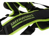 Лямка к ремню для аккумулятора 82 V GREENWORKS