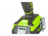 Гайковерт ударный аккумуляторный 24V GREENWORKS G24ID