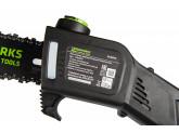 Высоторез-сучкорез аккумуляторный GD-82 82V GREENWORKS GC82PS