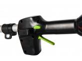 Триммер аккумуляторный 82V GREENWORKS GС82BCK5