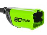 Триммер аккумуляторный GD-60 60V GREENWORKS GD60LT