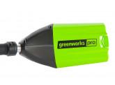 Триммер аккумуляторный Greenworks GD60LTK4 60V (40 см)