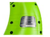 Триммер электрический 280W GREENWORKS GST2830
