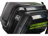 Газонокосилка бесщеточная аккумуляторная GD-82 82V GREENWORKS GD82LM51
