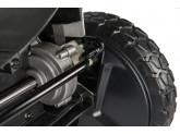 Газонокосилка самоходная аккумуляторная GD-82 82V GreenWorks GC82LM51SP