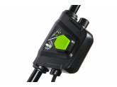 Газонокосилка бесщеточная  аккумуляторная GD-60 60V GreenWorks GD60LM51HP