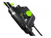 Газонокосилка самоходная аккумуляторная 60V GREENWORKS GD60LM51SP