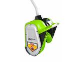 Снегоуборщик аккумуляторный G-MAX 40V GREENWORKS GD40SSK2
