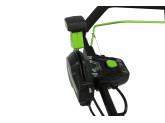Снегоуборщик GREENWORKS GD82 82V бесщёточный аккумуляторный с 5 А/ч АКБ и ЗУ