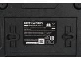 Зарядное устройство GD-82 82V GREENWORK GREENWORKS G82C