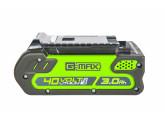 Аккумулятор G-MAX 40V GREENWORKS G40B3