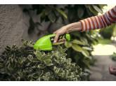 Ножницы садовые аккумуляторные 7,2V GREENWORKS