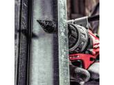 Набор ступенчатых сверл Milwaukee Step Drill Set-3pc
