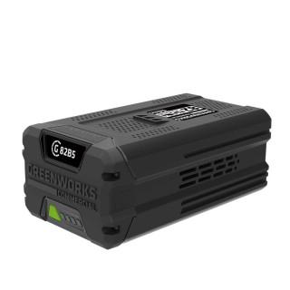 Аккумулятор GD-82 82V GREENWORKS G82B5