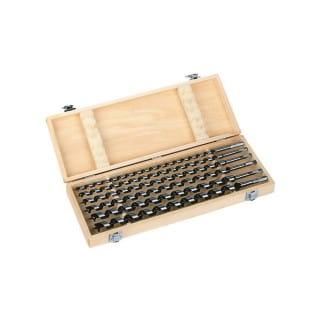 Набор спиральных сверл  Auger Drills Set 460 мм (6шт)