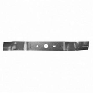 Сменный нож 32 см GREENWORKS для газонокосилки GLM1232