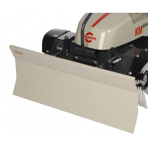 Нож-отвал для уборки снега Cramer для 70G/Domus