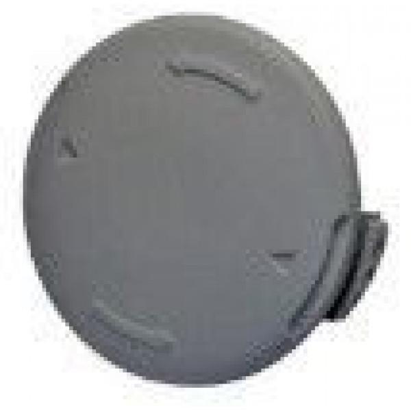 Крышка шпули GREENWORKS для 40В струнного триммера черная
