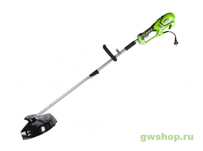GST1246 1301807, 23017 в фирменном магазине GreenWorks