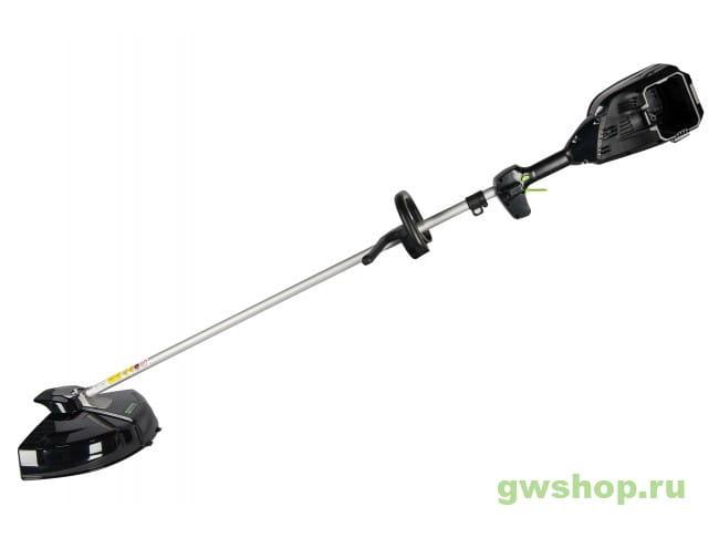 GD82BC 2101707 в фирменном магазине GreenWorks