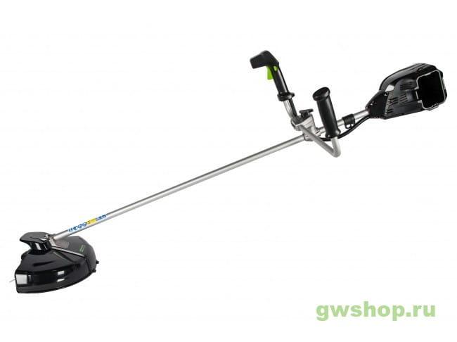 GD82BCB 2103107 в фирменном магазине GreenWorks
