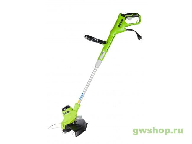 GST4530 2103607 в фирменном магазине GreenWorks