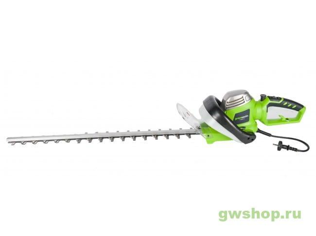 GHT7068 22087, 2201407 в фирменном магазине GreenWorks