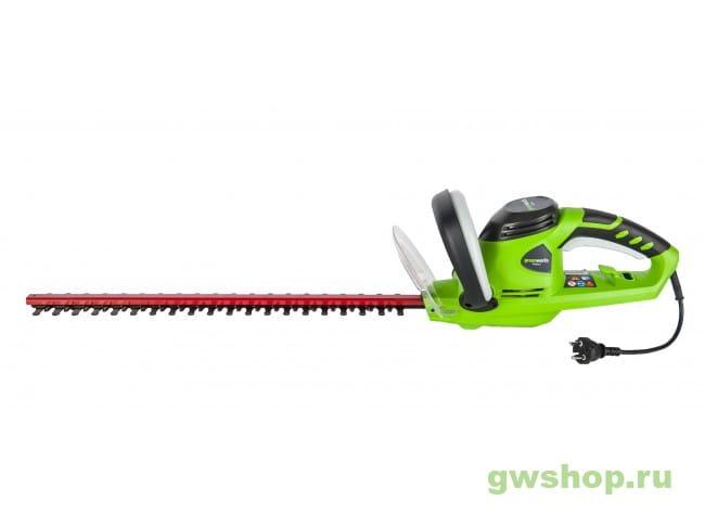 GHT5054 22247 в фирменном магазине GreenWorks