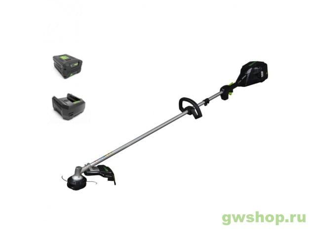 GС82BCK5 2101707UB в фирменном магазине GreenWorks
