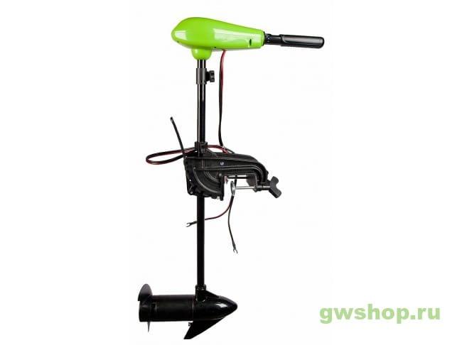 G12TM32 9000007 в фирменном магазине GreenWorks
