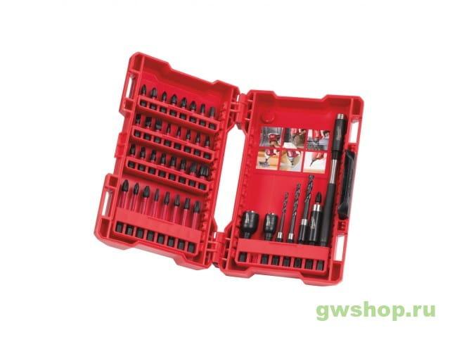 Shockwave 4932430908 в фирменном магазине