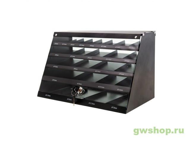 HSS-R DIN338 4932352674 в фирменном магазине