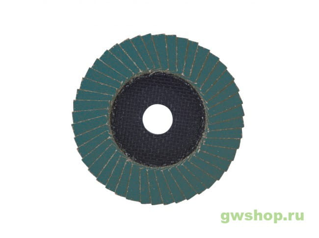 Zirconium 115 мм 4932430413 в фирменном магазине