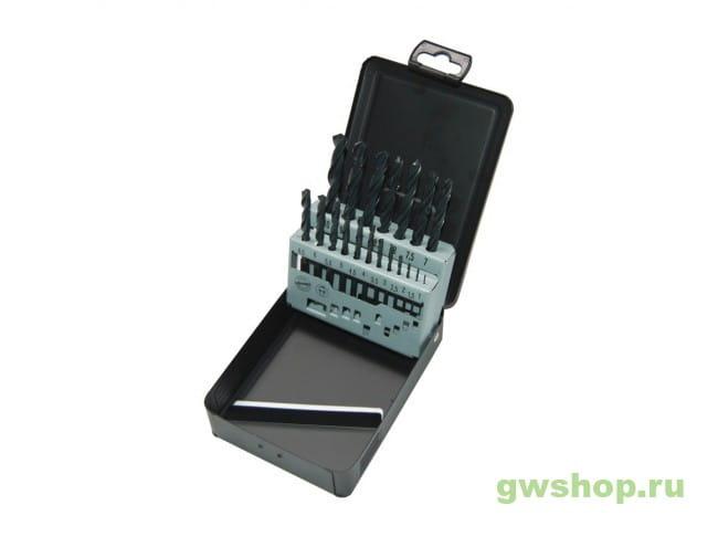 HSS-R DIN338 4932352469 в фирменном магазине