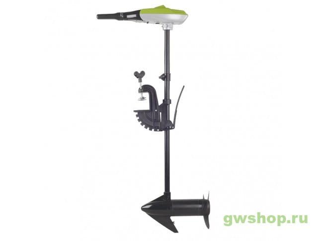 G12TM55 9000107 в фирменном магазине GreenWorks