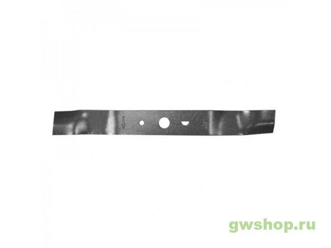 29537  в фирменном магазине GreenWorks