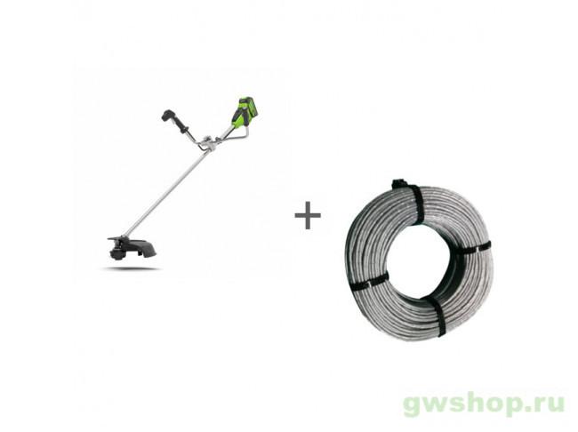 GD40BCB, 2926607 2105707, 2926607 в фирменном магазине GreenWorks