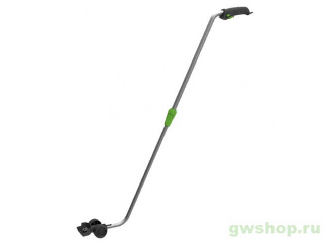 2935207  в фирменном магазине GreenWorks