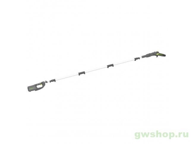 GC82PS 1400307 в фирменном магазине GreenWorks