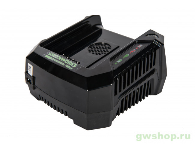 G82C 2914707 в фирменном магазине GreenWorks
