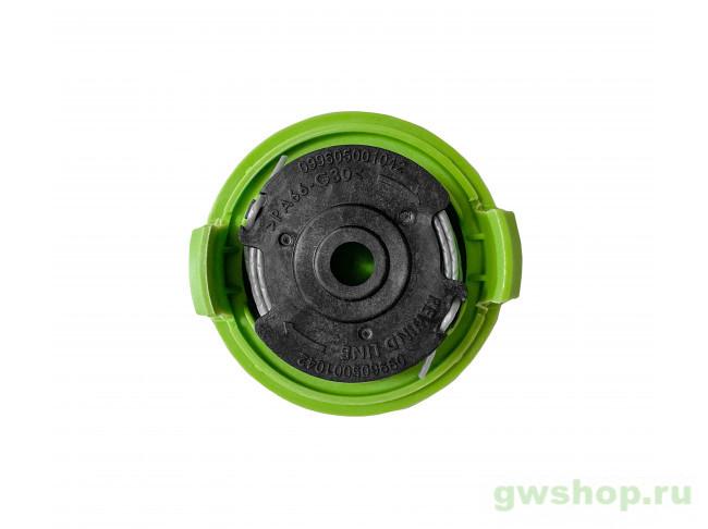 29187 2926207 в фирменном магазине GreenWorks