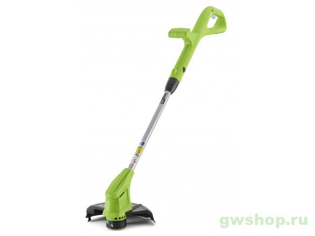 G24LT30 2101207 в фирменном магазине GreenWorks