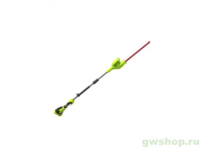 G40PHA 2300407 в фирменном магазине GreenWorks