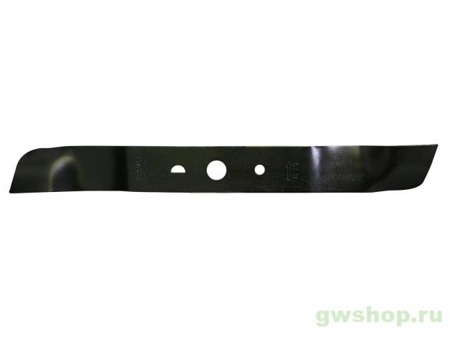 2909807  в фирменном магазине GreenWorks