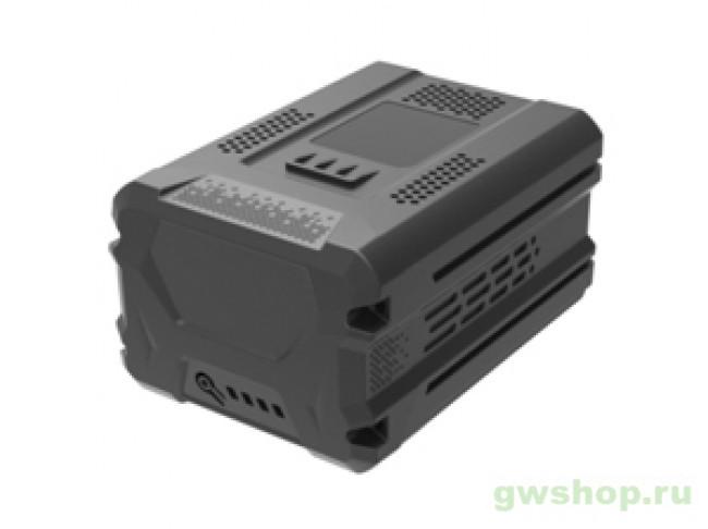 G60B6 2924307 в фирменном магазине GreenWorks