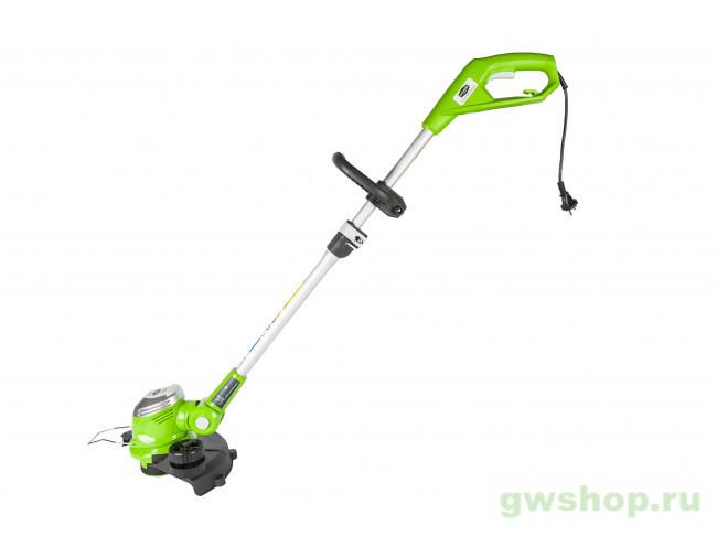 GST5033M 21277 в фирменном магазине GreenWorks