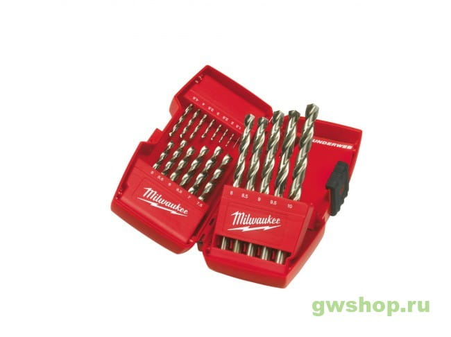 HSS-G Thunderweb 4932352374 в фирменном магазине