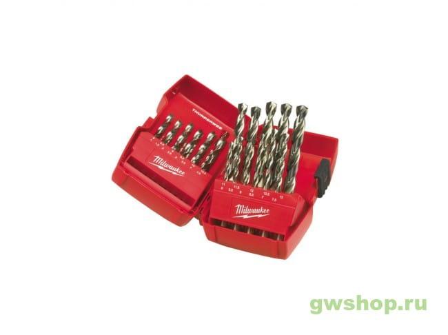 HSS-G Thunderweb 4932352376 в фирменном магазине