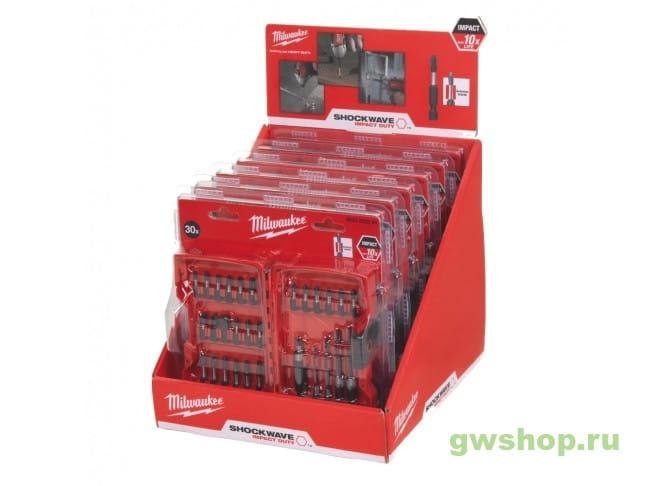 Shockwave 4932352895 в фирменном магазине